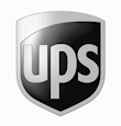 UPS Headquarters | Business