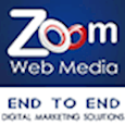 Zoom Web Media | Business