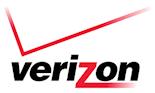 Verizon Headquarters | Business