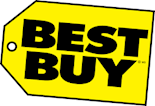 Best Buy Canada Headquarters | Business