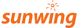 Sunwing Travel - Headquarters | Business