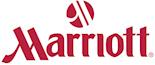 Marriott International Headquarters | Business