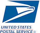 US Postal Service Headquarters | Business