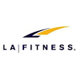 LA Fitness Headquarters | Business